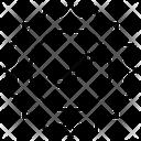Verified Mark Illustration Icon