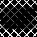 Verified Donecheckmark Check Icon
