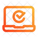 Verived Apps Icon