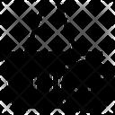 Verified Basket Icon