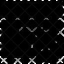 Verified Box Icon