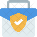 Verified Case Icon
