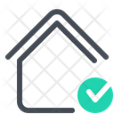 Verified Data Icon