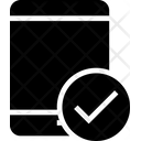 Verified Device Icon