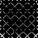 Verified Domain Icon