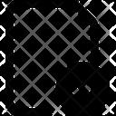 Verified File Icon