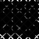 Verified Files Icon