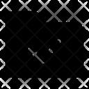 Verified Folder Icon