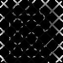 Verified List Icon