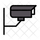 Verified Security Icon