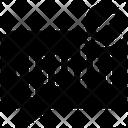 Verified Voice Message Icon