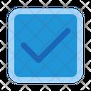 Verify Seo Business Icon