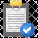 Verify Register Files Icon