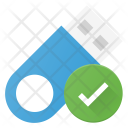 Verify Pendrive Icon