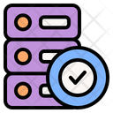 Good Server Technology Icon