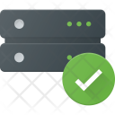 Verify Server Icon