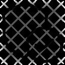 Verify Shield Icon