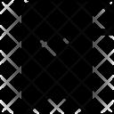 Verify Tag Icon