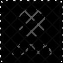 Verify Url Link Icon
