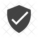 Verify user Icon
