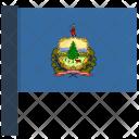 Vermont Icon