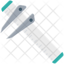 Vernier Calipers Icon