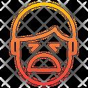 Verry Icon