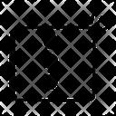 Vertical Ellipsis Icon