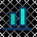 Editor Object Align Icon
