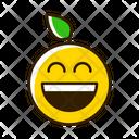 Very Happy Icon