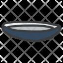 Vessel Cement Masonry Icon