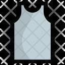 Vest Cami Mens Icon