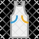 Vests Icon
