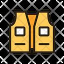 Vestt Icon