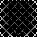 Vga Vga Cable Vga Port Icon