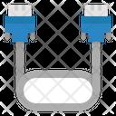 Vga Cable Icon