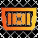 Vga Port Icon