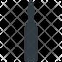Vial Icon