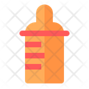 Baby Little Vial Icon