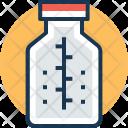 Medicine Container Medication Icon