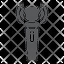 Vibator Icon