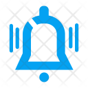 Vibrate Ring Ringtone Icon