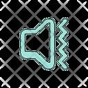 Vibrate Icon