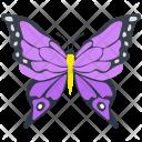 Viceroy Wildlife Hexapod Icon
