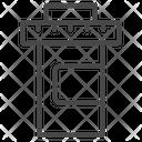 Vicodin Icon