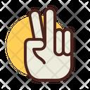 Victory Achievement Winner Icon