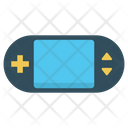 Video Game Gadget Icon