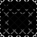 Video App Website Icon