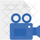 Video Advert Icon