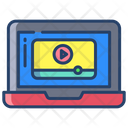 Gvideo Advertise Icon